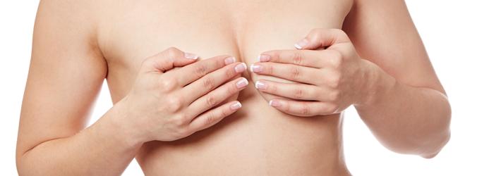 Die Kode zu sims auf die Erhöhung der Brust