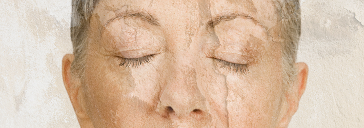 Our personal lifestyle leaves varyingly deep traces on and in our skin. The experts at Rosenpark Clinic assess the skin and show ways to harmonize it with the individual sense of life.