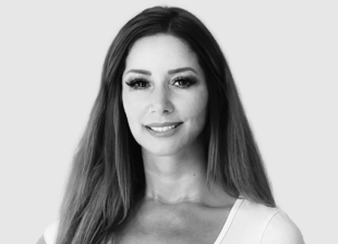 Rebecca Rosenschon - Head of Marketing / PR / Social Media