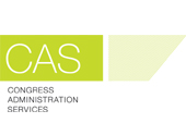 Congress Administration Services
