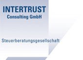 INTERTRUST Consulting GmbH