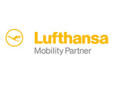 Lufthansa Mobility Partner Program