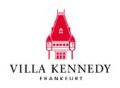 Villa Kennedy
