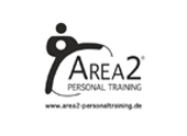 Area 2 Personal Training