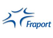 VIP-Service Fraport AG
